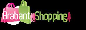 Shopping Brabant
