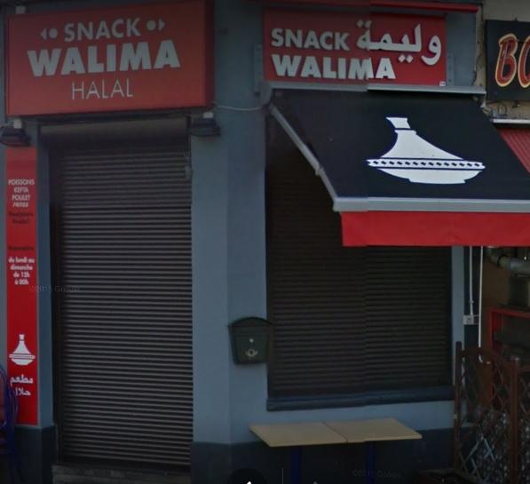 EL Wallima