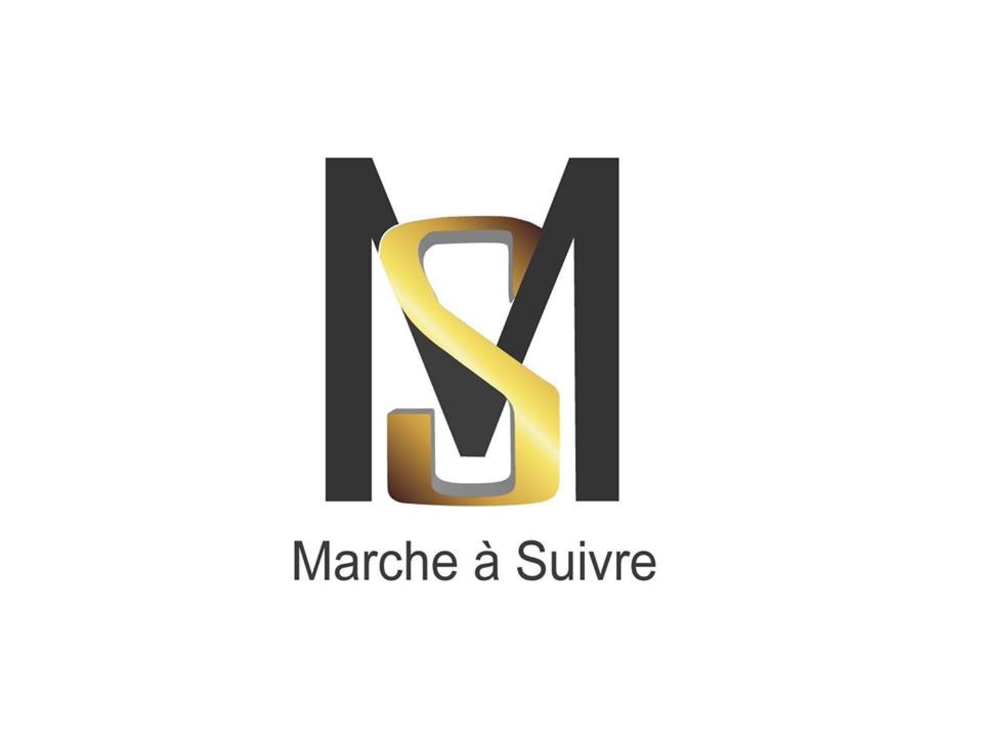 MARCHE A SUIVRE