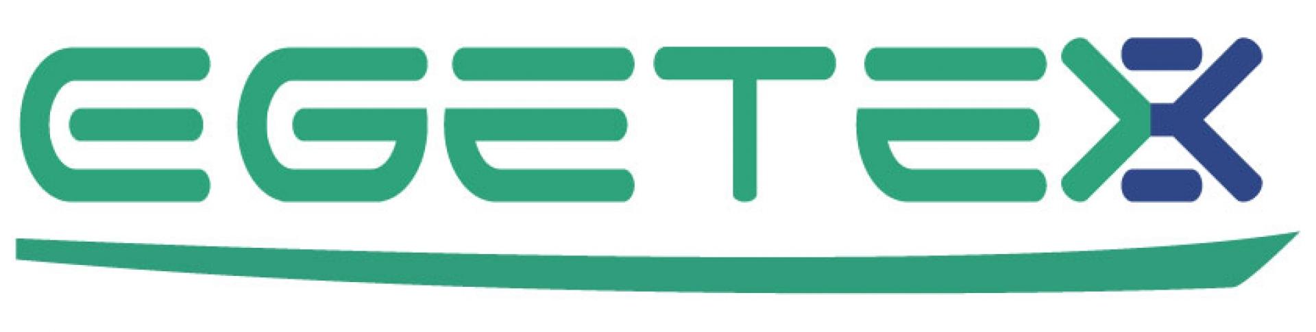 Egetex